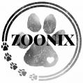 Zoonix